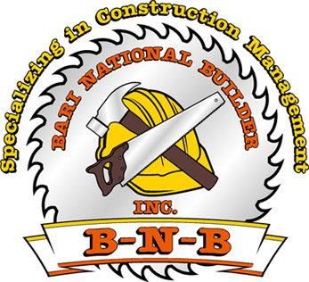 bari-builders